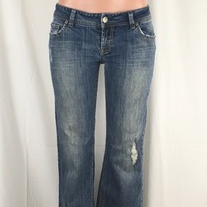 American Eagle Stretch size 8 ( Very Good )